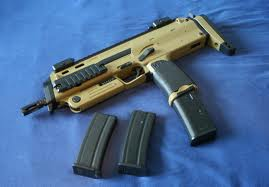 airsoft-mp71