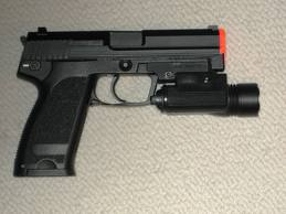 airsoft-usp-tactical-451