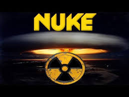 bombe-nucleaire-mw2